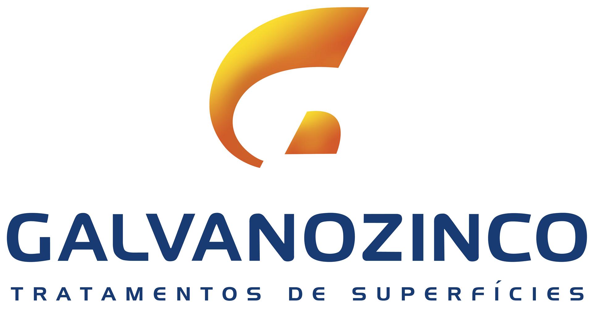 Galvanozinco